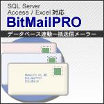 BitMailPRO