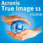 Acronis True Image 11